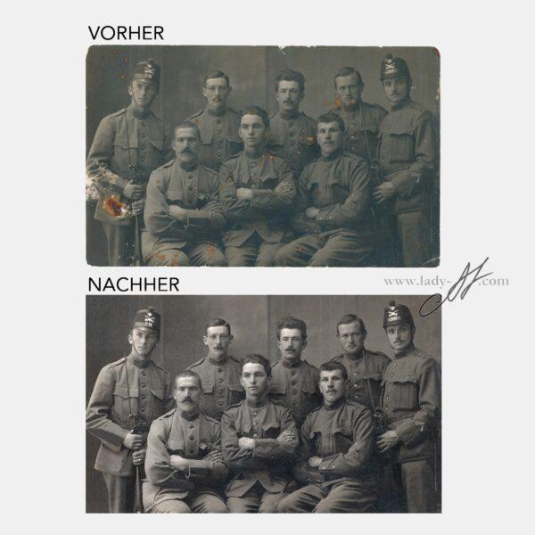 Vorher_Nachher_Soldaten_Lady-al